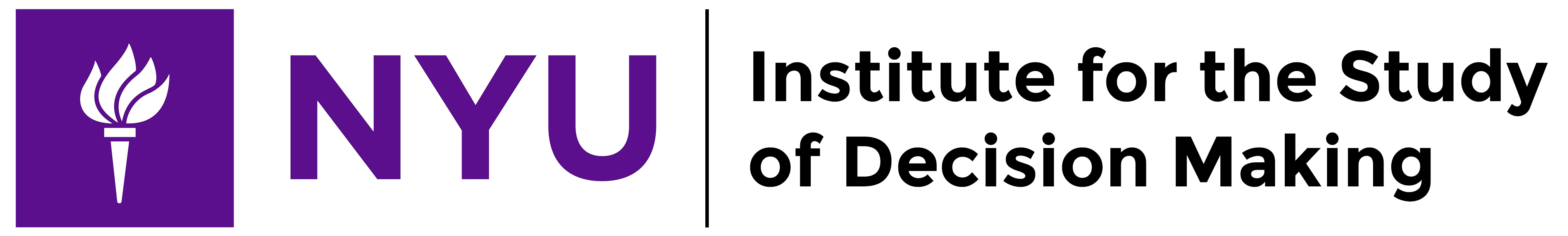 ISDM-Logo-Official-1